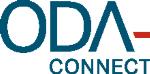oda-connect